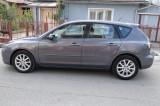 Vand Mazda3