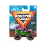 Masina Monster Jam