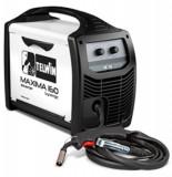 Invertor sudura Telwin MAXIMA 160 SYNERGIC, 230V