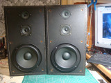 Boxe audio Sony 8ohmi-100w /3 cai/ SS - A 507 | arhiva Okazii.ro