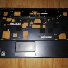 Palmrest + touchpad Acer Aspire 5516