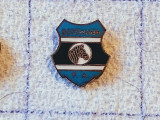 Insigna fotbal - Federatia de Fotbal din BOTSWANA