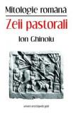 Zeii pastorali