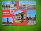 HOPCT 53460   GERMANIA-NECIRCULATA