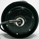 Motor trotineta electrica Kaabo Wolf, 1200W