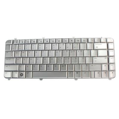 Tastatura Laptop HP Pavilion DV5-2000 sh foto