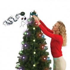 Instalatie pentru brad 48 LED Tree Dazzler