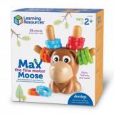 Cumpara ieftin Joc de motricitate - Elanul Max, Learning Resources
