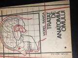 Anatomie viorel ranga (tratat)