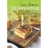 24 de retete: Aperitive delicioase si usor de preparat - Laura Adamache