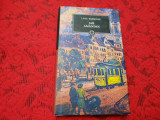 LIVIU REBREANU JAR/AMANDOI EDITIA JURNALUL NR 155 RF11/0, Alta editura, 1978