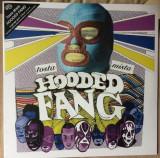 VINIL Hooded Fang – Tosta Mista NOU (SIGILAT)