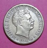 A5635 2000 lei 1946