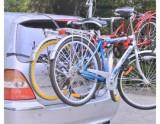 Suport auto pentru biciclete Mania, Apple