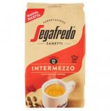 Cumpara ieftin Segafredo Intermezzo Cafea italiana Macinata 225g
