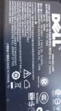 Incarcator Transformator Alimentator Sursa Dell XPS ALIENWARE DA210PE1-00 19.5V