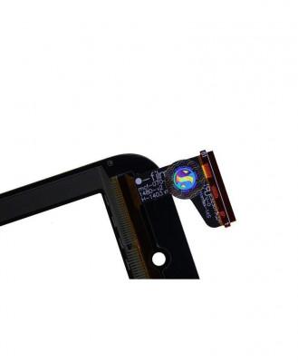 Touchscreen Asus Memo Pad 7 ME176C, ME176CX, K013 foto