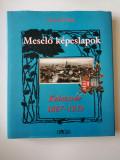 Album- Sas Peter, Orasul Cluj 1867-1919 in fotografii, tiraj mic! 2003