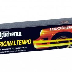 Pasta polish auto ORIGINAL TEMPO, Parys 120gr