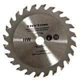 ACCESORIU TPW600K - DISC LEMN 89MM, 3P. Profi Tools