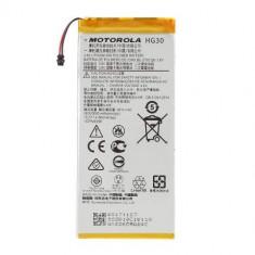 Acumulator Motorola Moto G5S Plus Original