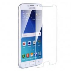 Folie sticla Samsung Galaxy J5 2016