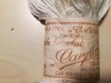 "Scul fire de tricotat, Coop. ""Colortex"", Timișoara, comunism, epoca de aur"