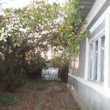 Casa cu teren la 25 km de Bucuresti