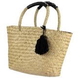 Cumpara ieftin Handmade Natural Seagrass Large Handbag