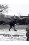 Album de razboi - Nicolae Pojoga