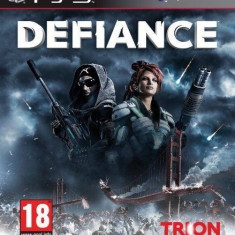 Joc PS3 Defiance