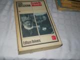 Pe Malurile Niemenului - Eliza Orzeszkowa,CARTE NOUA,1986