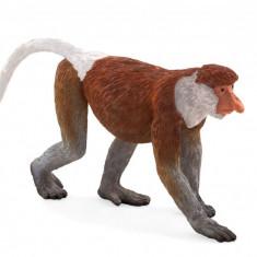 Figurina Maimuta cu trompa