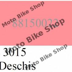 MBS Vopsea spray acrilica happy color roz 400 ml, Cod Produs: 88150022