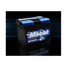 Acumulator baterie auto MACHT 45 Ah 360A 25341