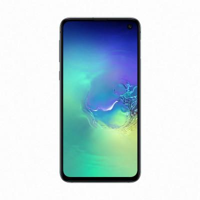 Telefon Mobil Samsung Galaxy S10e 128GB Teal Green foto