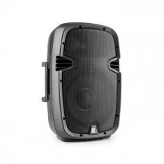Skytec SPJ800ABT MP3 HI-END, difuzor activ, 400W, 10'', BLUETOOTH, MIC-IN, SD, USB