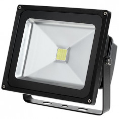 REFLECTOR LED 50W 6400K EuroGoods Quality