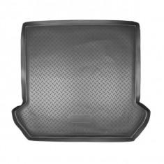 Covor portbagaj tavita Volvo XC90 2002-2015 AL-241019-21