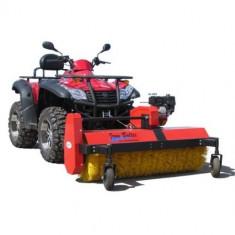Perie ATV-UTV Iron Baltic Cu Motor 6.5CP BS