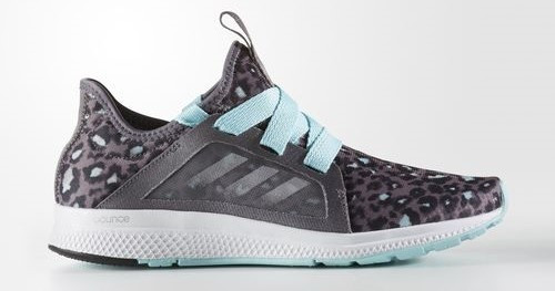 Pantofi sport femei ADIDAS EDGE LUX W - marime 38