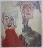 L ' ART FLAMAND , D ' ENSOR A PERMEKE , 1970