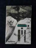 Natsume Soseki – Motanul are cuvantul