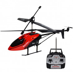 Elicopter RC mare