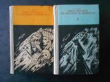 C. GANE - TRECUTE VIETI DE DOAMNE SI DOMNITE 2 volume (editie integrala)
