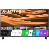 Televizor LED LG 75UM7050PLA, 189 cm, Smart TV 4K Ultra HD
