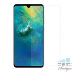 Folie Sticla Huawei Mate 20 X