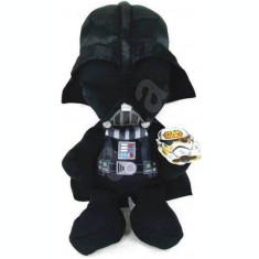 Plus Star Wars Classic Darth Vader 25 cm