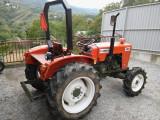 Tractor Carraro 3500 DT