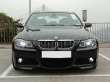 BMW E90 / E91 Bara Fata M-Technic, 3 (E90) - [2005 - 2013]